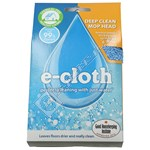 E-Cloth Deep Clean Replacement Mop Head