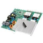 Power Card PCB