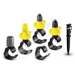 Karcher Rain System® Micro Sprayer Set