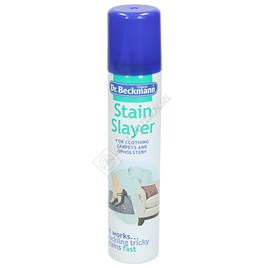 Dr Beckmann Stain Slayer Stain Remover - ES1774070