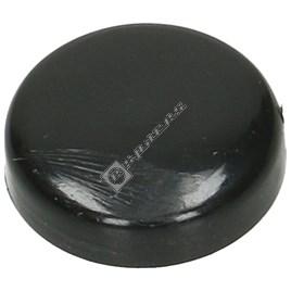 Push Button - ES1597961