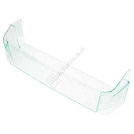 Electrolux Fridge Lower Bottle Shelf for ERN18500 - ES1077474