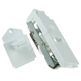 Tumble Dryer Door Catch and Latch Kit for T622CW - ES1063065