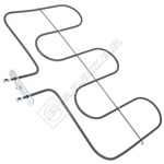 Oven Base Element 1300W