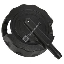 Pressure Washer Detergent Tank Cap - ES538045
