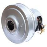 Vacuum Cleaner Motor - 2200W