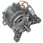 Washing Machine Three Phase Motor - Cim2-55 Ad6