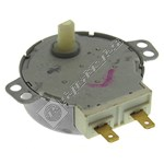 Kenwood Microwave Turntable Motor