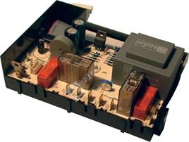 Cooker Power Card - ES1580269