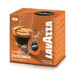 Deliziosamente Coffee Capsules - Pack of 256