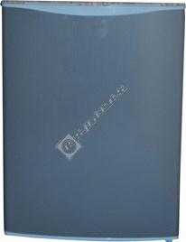 Freezer Door (Silver) - ES1571818