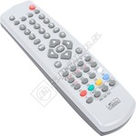 Compatible TV IRC81757 Remote Control
