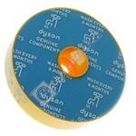 Lifetime Pre Motor Dyson DC07 Vacuum Filter