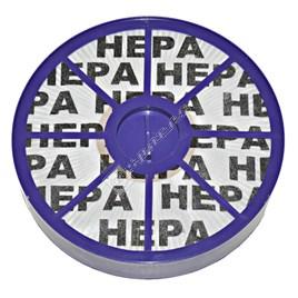 Dyson Post-Motor HEPA Filter - ES1551876
