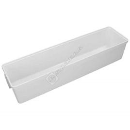 Lower Fridge Door Bottle Shelf - ES750074