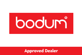 Bodum Spares & Accessories