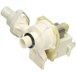 Drain Pump - ES1603894