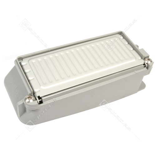 Buy Breadmaker Spare Parts | Kneading Blades to Bread Pans