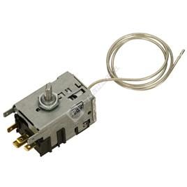 Fridge Thermostat - ES1737222