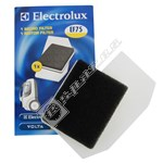 Vacuum Cleaner EF75 Filter Pack - Pack of 2