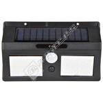 Lyyt 40 LED Solar Motion Sensor Security Light