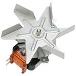 Fan Oven Motor Assembly FIME FIME C20 R5104 32W
