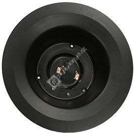 Vacuum Cleaner Cable Reel Moulding Assembly - ES509383