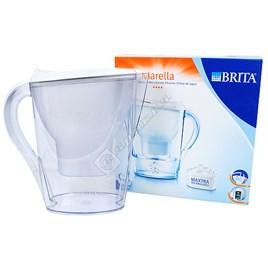 Brita Marella Cool - White - ES1098554