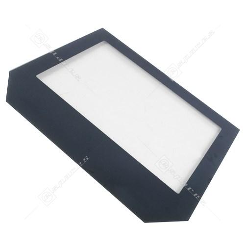 Inner Oven Door Glass   ES755438