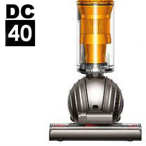 DC40 Multi Floor · DC40 Multi Floor Complete