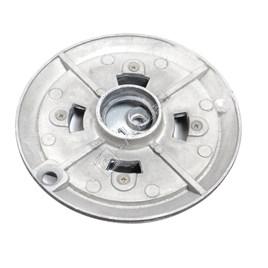 Triple Ring Burner Head - ES1582748