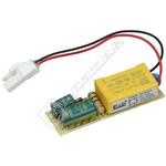 Fridge LED PCB