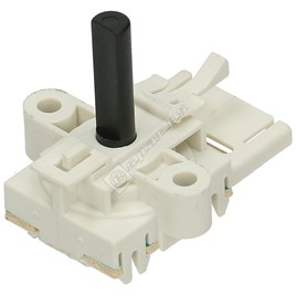 Oven Selector Switch - ES1604353