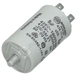 Tumble Dryer Capacitor - 8UF