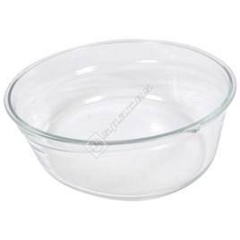 Washing Machine Glass Door Bowl - ES1578415