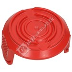 Compatible Qualcast Trimmer Spool Cover