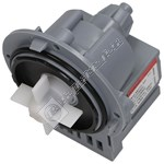 Dishwasher/Washing Machine Drain Pump