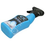 Homecare De-Icer Spray Bottle - 500ml