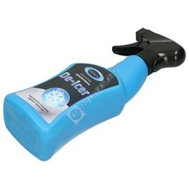 De-Icer Spray Bottle - 500ml - ES1563395