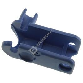 Left hand bag frame pivot moulding - ES1605238