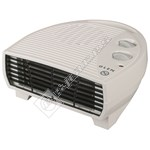 Glen Electric GF30TSN Fan Heater