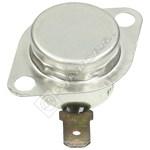Tumble Dryer NTC Thermostat