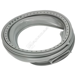 Zanussi Washing Machine Door Seal - ES1548335