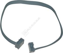 Cooker Ribbon Cable - ES1580100
