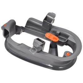 Vacuum Cleaner Hose Caddy - ES1535988