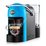 Lavazza Jolie Coffee Machine– Light Blue