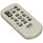 Camcorder RM-V750US Remote Control