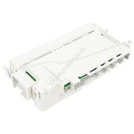 Dishwasher Main PCB - ES1606427