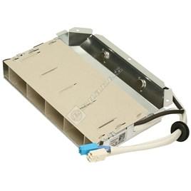Compatible Tumble Dryer Heater Element - ES1743200
