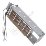 Tumble Dryer Heater Element - 2600W